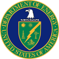 The Glitterati performs SharePoint Consulting for the US Dept. of Energy