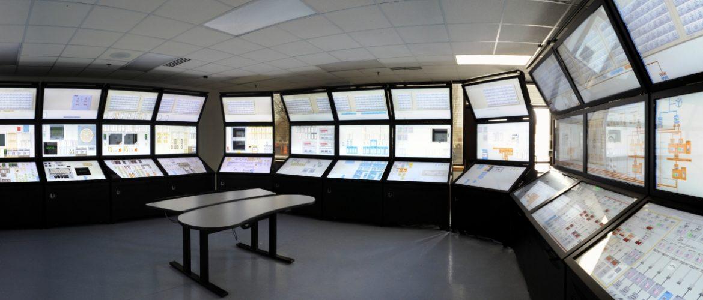 Idaho Nuclear Facility