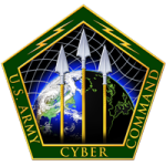 US Army Cybercommand
