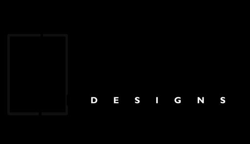 RelentJess Designs